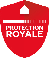 Protection Royale